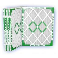 12 x 24 x 1 - PowerGuard Pleated Panel Filter - MERV 11 (12-Pack)