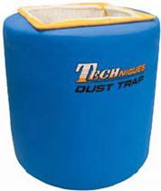 Dust Trap